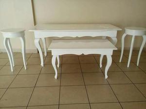 alquiler mesas vintage y accesorios en trupan posot class