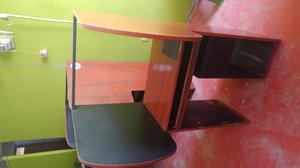 Vendo Muebles Para Cabina De Internet Posot Class