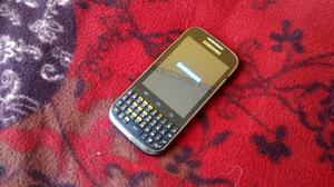Samsung Galaxy Chat Samsung Galaxy B Blackberry Nokia