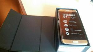 Samsung Galaxy S7 Edge Y S7 Nuevos