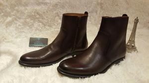 Zapato Botin Zara Man Guess Tommy