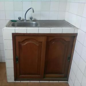 Lavaderos para lavanderia posot class for Puerta lavadero