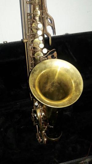 Saxo Saxofon Tenor Jupiter 787