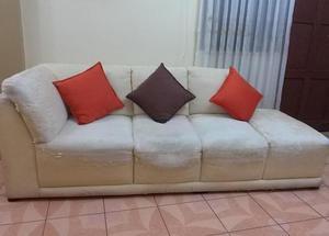 Cojines para muebles forros decorativos de nuevas posot - Muebles para tapizar ...