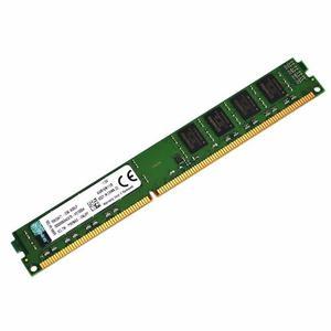 Memoria Ram 2gb Ddr2 Bus 800mhz Para Pc Nuevo