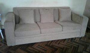 Muebles de Sala Inpecables por Viaje
