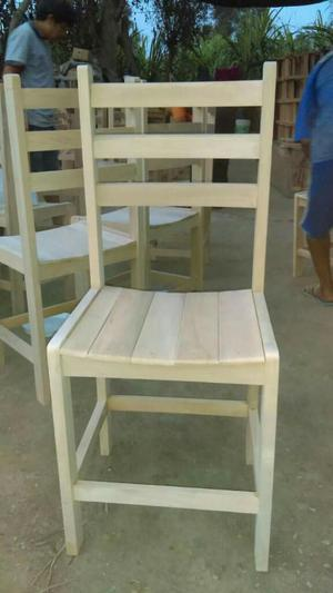 Sillas de tubo para colegios o restaurantes posot class for Fabricantes sillas peru