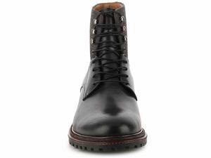 zapato aldo bota