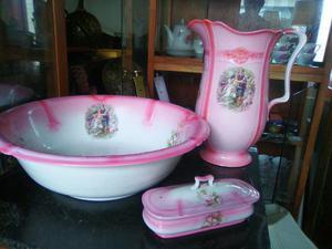 Meakin hanley salserita loza inglesa posot class - Porcelana inglesa antigua ...