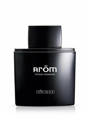 Perfume Arom de Unique