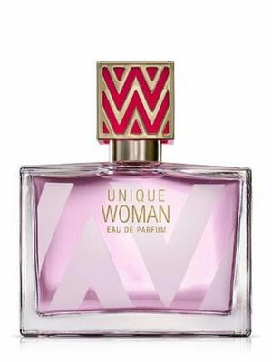Perfume Woman de Unique