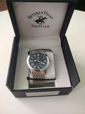 Reloj US Polo Importado
