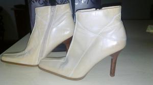 Vendo Botas Elegantes para Mujer