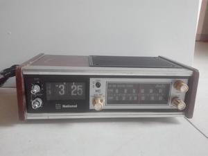 Vintage Radio National