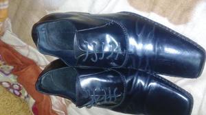 zapato zara original