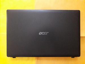 Carcasa Laptop Acer Cooler Disco Duro Teclado Otros