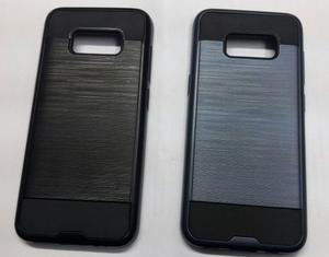 Case Protector Verus Para Samsung Galaxy S8 Y S8 Plus