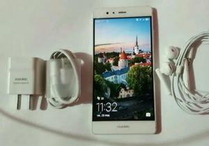 Huawei P9 Leica Excelente Estado Cambio
