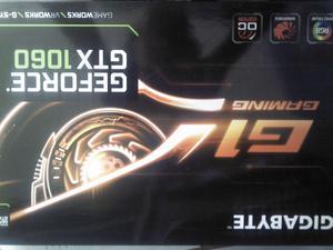 PC gamer i3 gtxgb teclado thermaltake