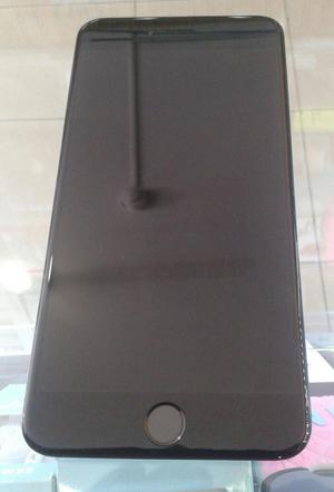 Pantalla iPhone 6 Plus Original