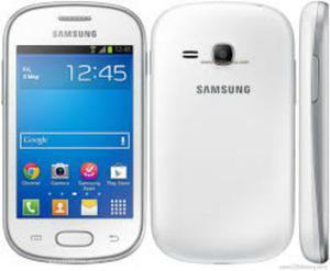 Samsung Galaxy Fame Lite Original Libre