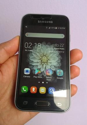 008f12a4f64 Samsung galaxy j1 mini liberado para cualquier | Posot Class