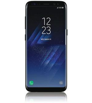 Samsung Galaxy S8 plus 64gb Tienda San Borja. Garantía.