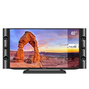 Televisor Panasonic 40 Led Full Hd Tcl40sv7l Bluetooth Nuevo
