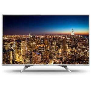 Televisor Panasonic 55 Smart Ultra Hd 4k Tc55dx650w Nuevo
