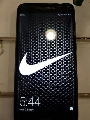 Vendo O Cambio Mi Huawei P9 Lite