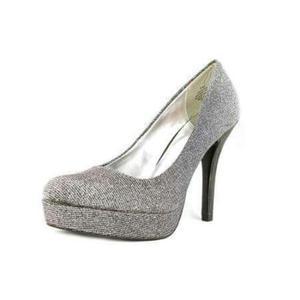 Zapatos Nine & Co By Nine West Talla 6