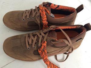 Zapatos Timberland Urban Talla 9