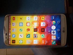 CELULAR SMARTPHONE LG K10 DE OFERTA LLAMAR