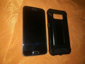 Cambio O Vendo Samsung Galaxy S6