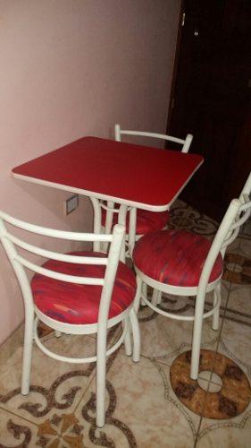 2 mesa plegable 8 personas restaurant comedo juego posot for Mesa plegable 8 personas