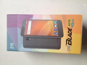 Zte Blade AG 1GB ram 8GB 8MP 5MP 1.3 Quad Core