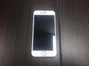 iPhone 6S 16Gb Accesorios