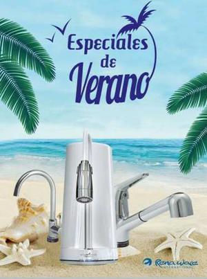 Atrevete A Brillar Con Rena Ware, Inscribete Y Gana Dinero