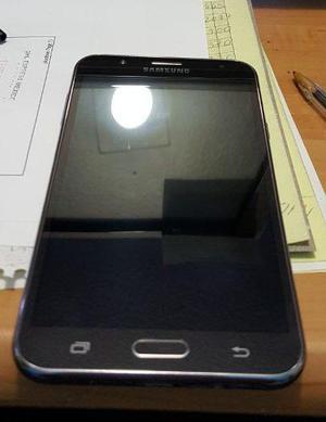Cambio 2 Samsung J7 por otro equipo