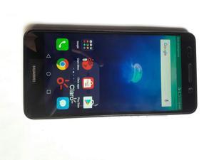 Huawei Y6 Ii 4g Libre Original