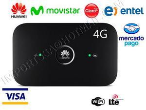 Modem router huawei eg wifi bitel claro entel | Posot Class