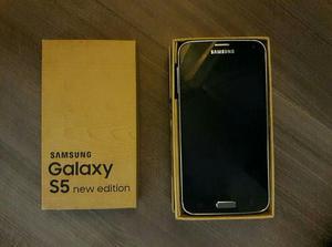 Ocasión Samsung Galaxy S5 New Edition