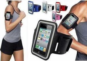 Vendo Protector de Celular para Gym