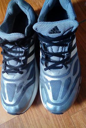 Zapatillas Adidas Talla 43