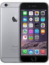 iPhone 6 16Gb Libre de Fabrica en Caja!!