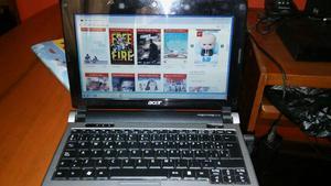 Mini Lapto Acer Remato 200