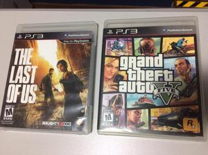 Remato Juegos para Playstation 3