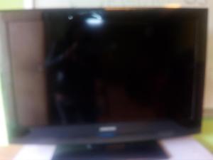 VENDO TV LCD DE 32 PULGADAS MARCA SAMSUNG