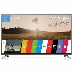 Vendo Tv Lg 3dsmart Fullhd