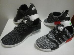 Zapatillas Nuevas Adidas Varon